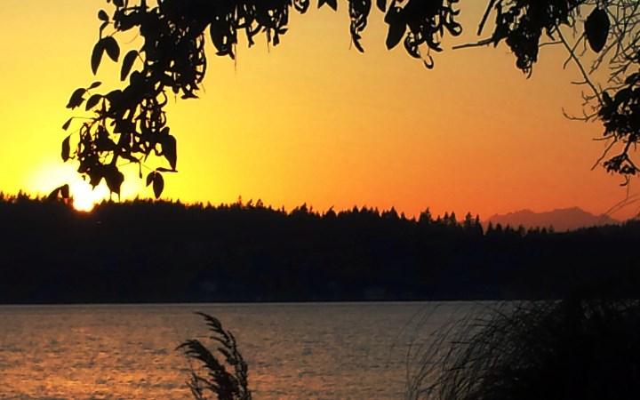 VNC_sunset_SDay