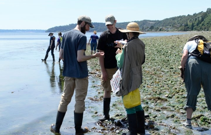 VNC_Beach_Naturalists_KKeenan
